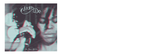 In Your Hands - Out Now - Buy Here