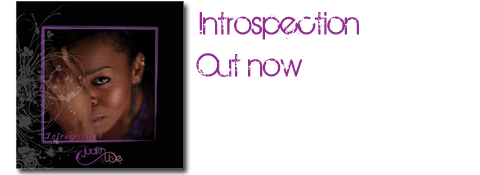 Introspection - Out Now - Buy Here