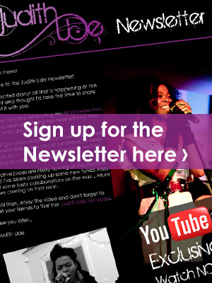 Sign up for the Newsletter here >